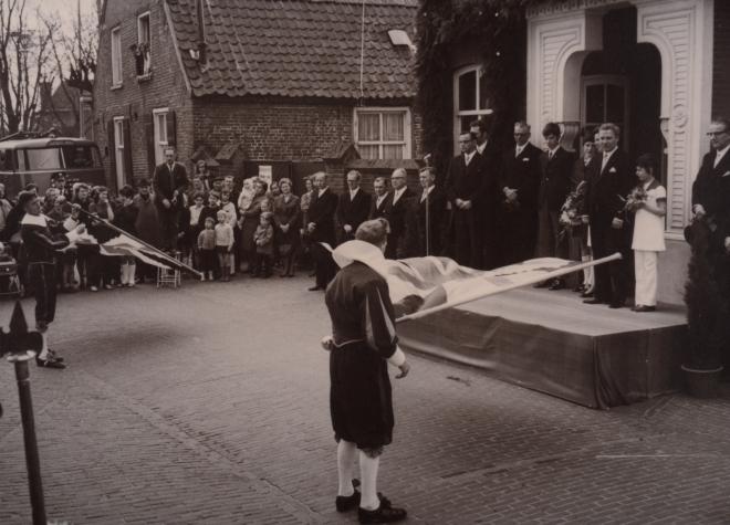 gilde-2--14  https://www.heemkundekringbakelenmilheeze.nl/files/images/gilde-700-jaar-2/gilde-2--14_128.jpg