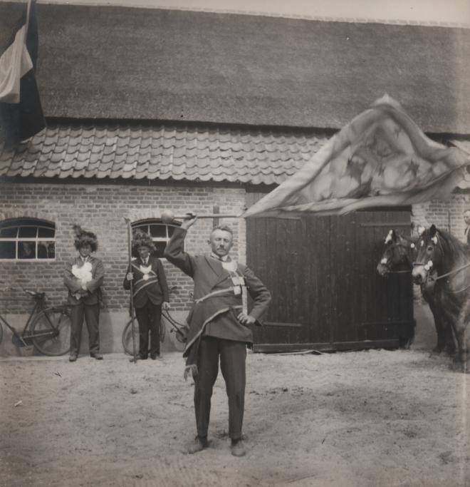 gilde-2--15||https://www.heemkundekringbakelenmilheeze.nl/files/images/gilde-700-jaar-2/gilde-2--15_128.jpg