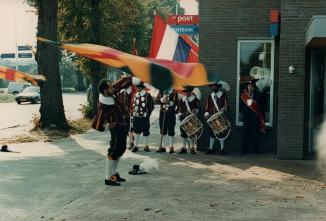 gilde-2--20  https://www.heemkundekringbakelenmilheeze.nl/files/images/gilde-700-jaar-2/gilde-2--20_128.jpg
