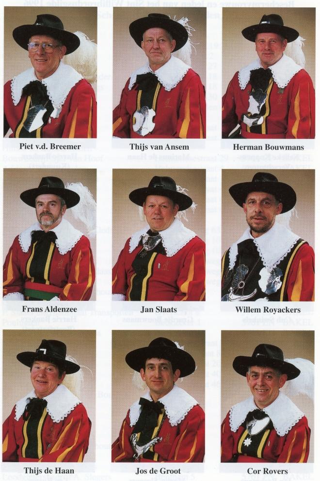 gilde-007  https://www.heemkundekringbakelenmilheeze.nl/files/images/gilde-700-jaar/gilde-007_128.jpg