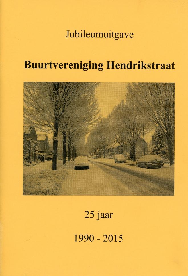 hs25-00||https://www.heemkundekringbakelenmilheeze.nl/files/images/hendrikstraat-25-jaar/hs25-00_128.jpg