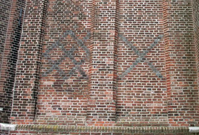 Kerk bakel - 04