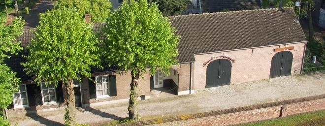 Kerk bakel - 06