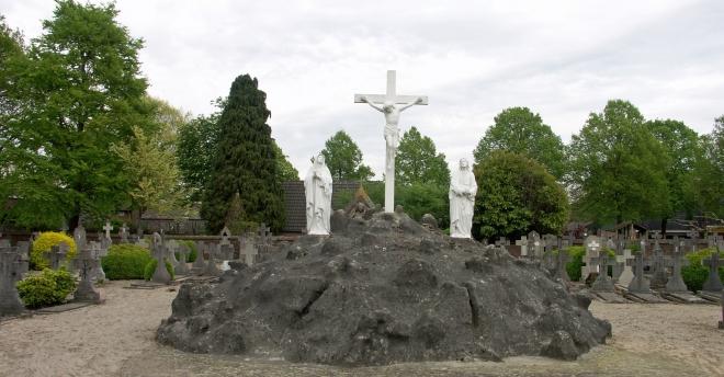 Kerk bakel - 09