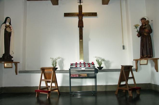 Kerk bakel - 11