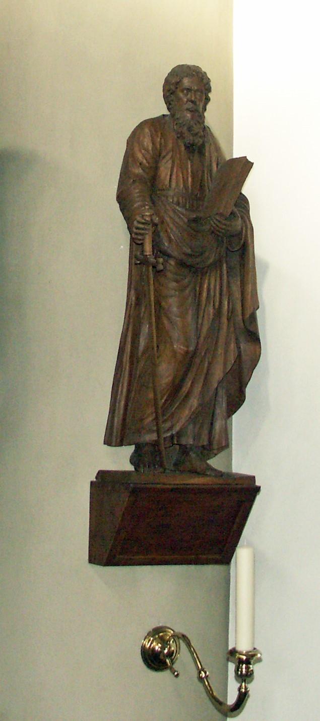 Kerk bakel - 13