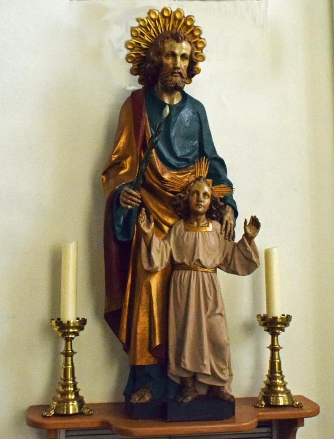 Kerk bakel - 21