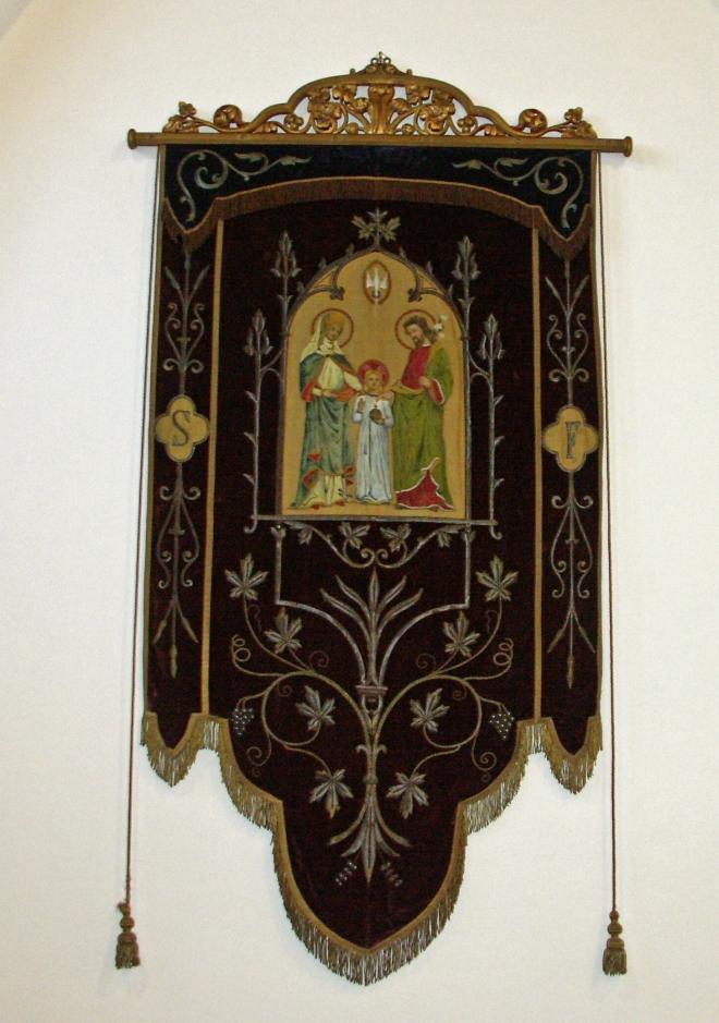 Kerk bakel - 31