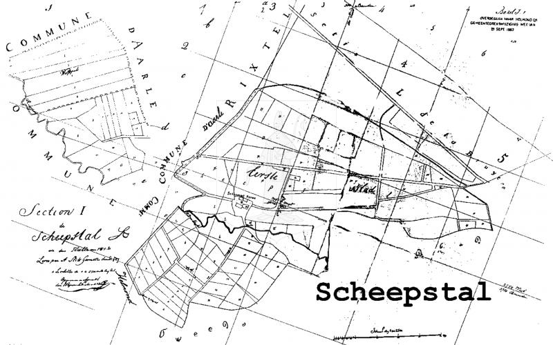 Meulenhof - scheepstal-1-aa