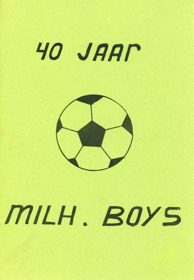 mb-40-01-b  https://www.heemkundekringbakelenmilheeze.nl/files/images/milheezer-boys-40/mb-40-01-b_128.jpg