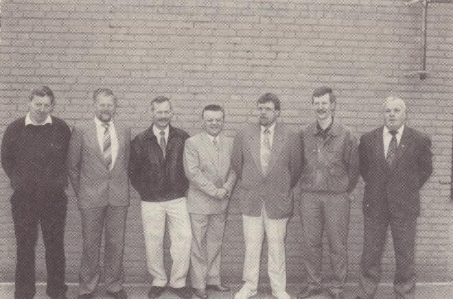 mb50-01||https://www.heemkundekringbakelenmilheeze.nl/files/images/milheezer-boys-50/mb50-01_128.jpg