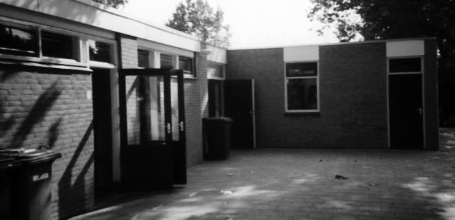 mb-60-019  https://www.heemkundekringbakelenmilheeze.nl/files/images/milheezer-boys-60/mb-60-019_128.jpg