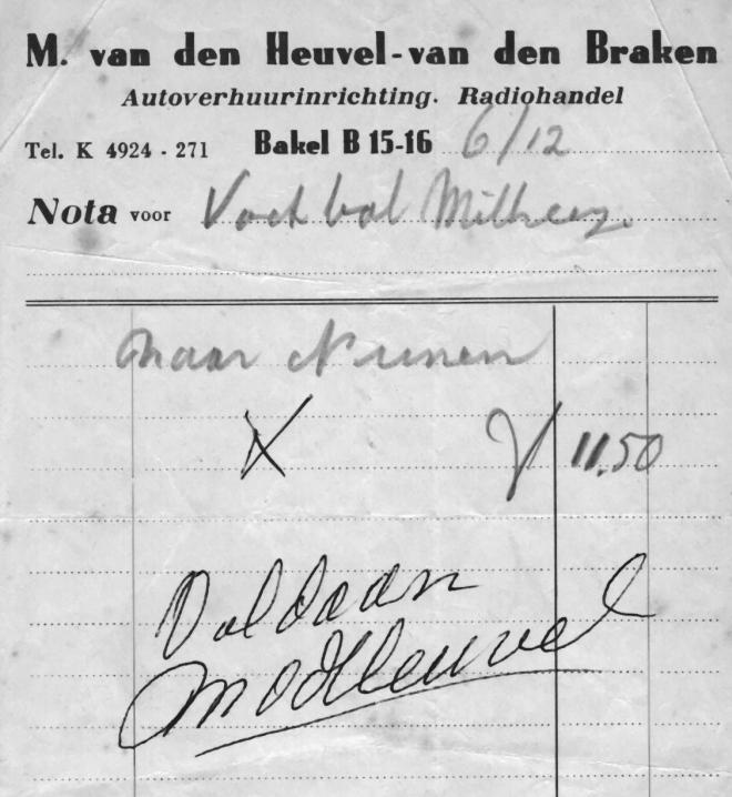 mb-60-039  https://www.heemkundekringbakelenmilheeze.nl/files/images/milheezer-boys-60/mb-60-039_128.jpg