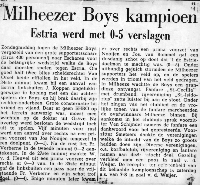 mb-60-055  https://www.heemkundekringbakelenmilheeze.nl/files/images/milheezer-boys-60/mb-60-055_128.jpg