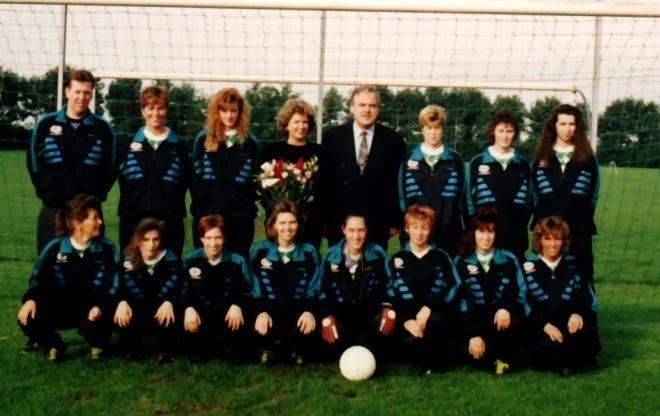 mb-60-069||https://www.heemkundekringbakelenmilheeze.nl/files/images/milheezer-boys-60/mb-60-069_128.jpg