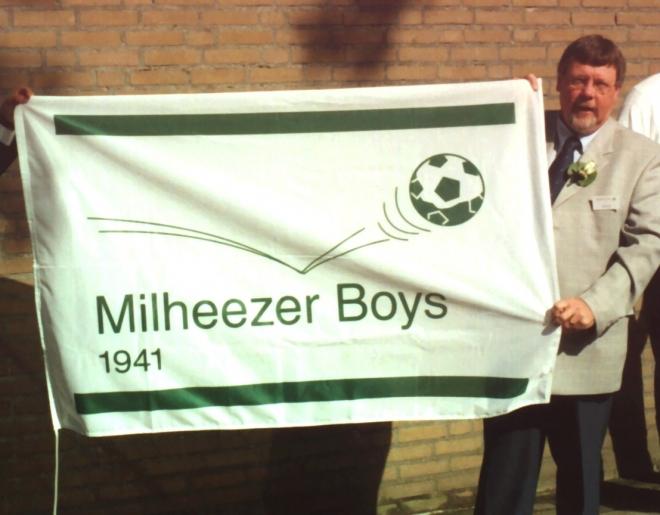 mb-60-073||https://www.heemkundekringbakelenmilheeze.nl/files/images/milheezer-boys-60/mb-60-073_128.jpg
