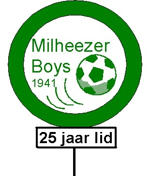 mb-60-074||https://www.heemkundekringbakelenmilheeze.nl/files/images/milheezer-boys-60/mb-60-074_128.jpg
