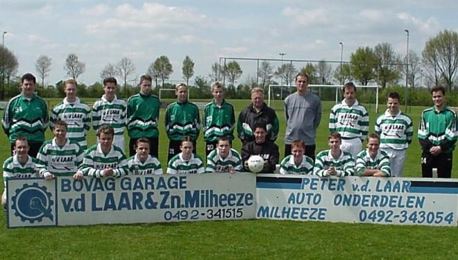 mb-60-080  https://www.heemkundekringbakelenmilheeze.nl/files/images/milheezer-boys-60/mb-60-080_128.jpg