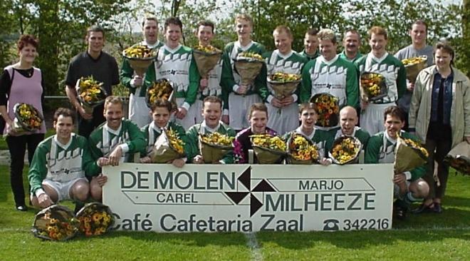 mb-60-081  https://www.heemkundekringbakelenmilheeze.nl/files/images/milheezer-boys-60/mb-60-081_128.jpg