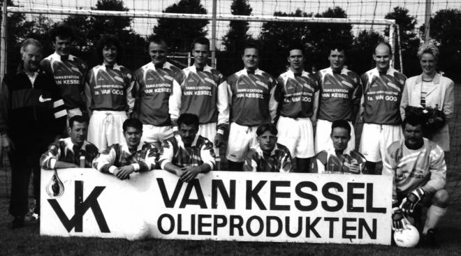 mb-60-083  https://www.heemkundekringbakelenmilheeze.nl/files/images/milheezer-boys-60/mb-60-083_128.jpg