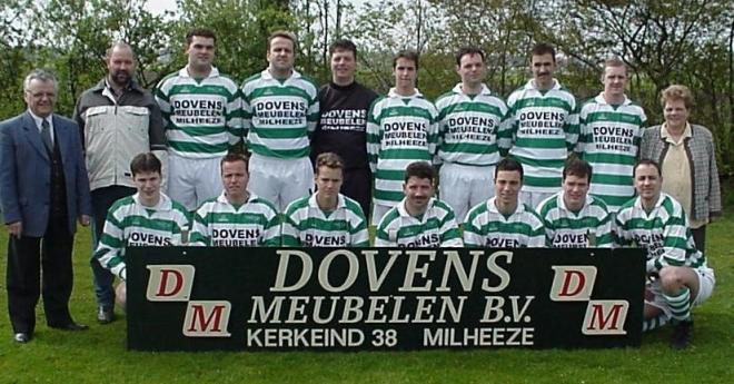 mb-60-084  https://www.heemkundekringbakelenmilheeze.nl/files/images/milheezer-boys-60/mb-60-084_128.jpg
