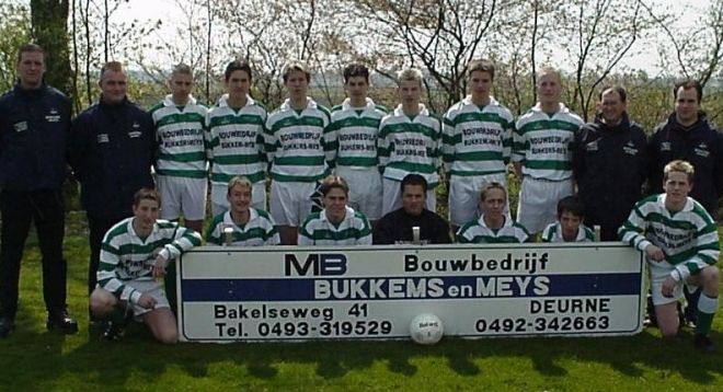 mb-60-088  https://www.heemkundekringbakelenmilheeze.nl/files/images/milheezer-boys-60/mb-60-088_128.jpg