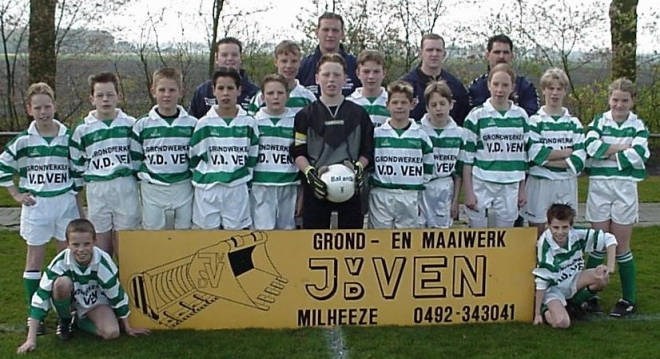 mb-60-090  https://www.heemkundekringbakelenmilheeze.nl/files/images/milheezer-boys-60/mb-60-090_128.jpg
