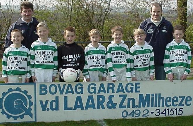 mb-60-092  https://www.heemkundekringbakelenmilheeze.nl/files/images/milheezer-boys-60/mb-60-092_128.jpg