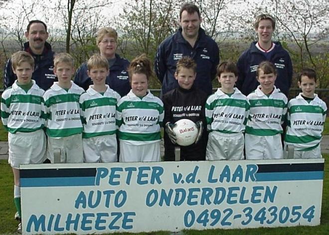 mb-60-093  https://www.heemkundekringbakelenmilheeze.nl/files/images/milheezer-boys-60/mb-60-093_128.jpg