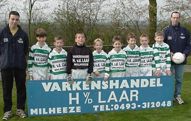 mb-60-095  https://www.heemkundekringbakelenmilheeze.nl/files/images/milheezer-boys-60/mb-60-095_128.jpg