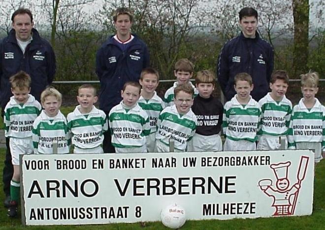 mb-60-097  https://www.heemkundekringbakelenmilheeze.nl/files/images/milheezer-boys-60/mb-60-097_128.jpg