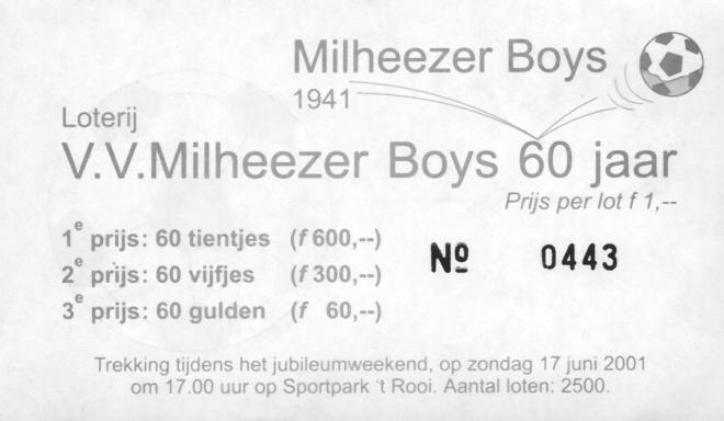 mb-60-099  https://www.heemkundekringbakelenmilheeze.nl/files/images/milheezer-boys-60/mb-60-099_128.jpg