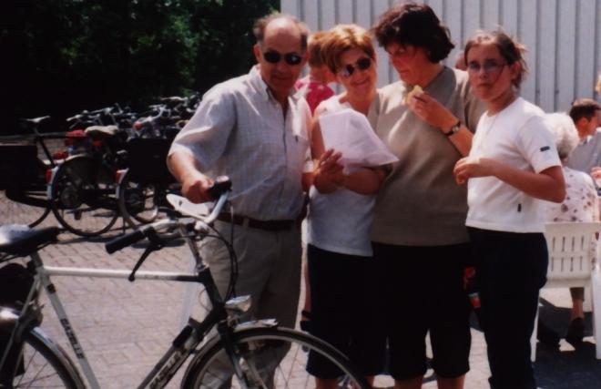 mb-60-112  https://www.heemkundekringbakelenmilheeze.nl/files/images/milheezer-boys-60/mb-60-112_128.jpg