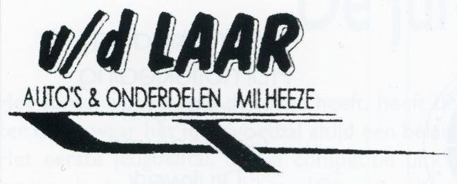 mb-60-116  https://www.heemkundekringbakelenmilheeze.nl/files/images/milheezer-boys-60/mb-60-116_128.jpg