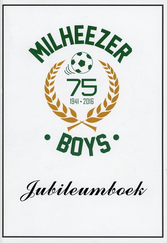 mb-75-000  https://www.heemkundekringbakelenmilheeze.nl/files/images/milheezer-boys-75/mb-75-000_128.jpg