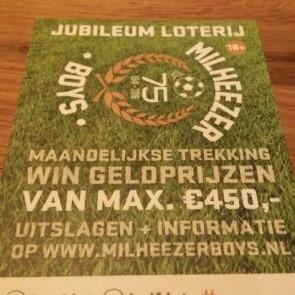 mb-75-016||https://www.heemkundekringbakelenmilheeze.nl/files/images/milheezer-boys-75/mb-75-016_128.jpg