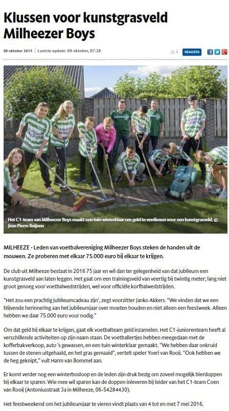 mb-75-024-2||https://www.heemkundekringbakelenmilheeze.nl/files/images/milheezer-boys-75/mb-75-024-2_128.jpg