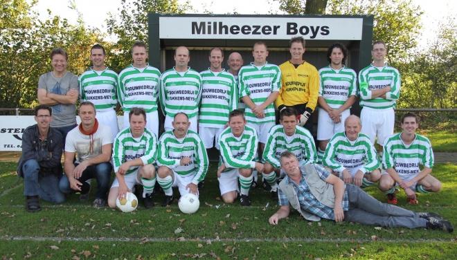 mb-75-032  https://www.heemkundekringbakelenmilheeze.nl/files/images/milheezer-boys-75/mb-75-032_128.jpg
