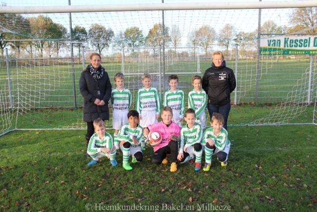 mb-75-039  https://www.heemkundekringbakelenmilheeze.nl/files/images/milheezer-boys-75/mb-75-039_128.jpeg
