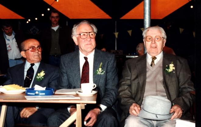 mb-75-060  https://www.heemkundekringbakelenmilheeze.nl/files/images/milheezer-boys-75/mb-75-060_128.jpg