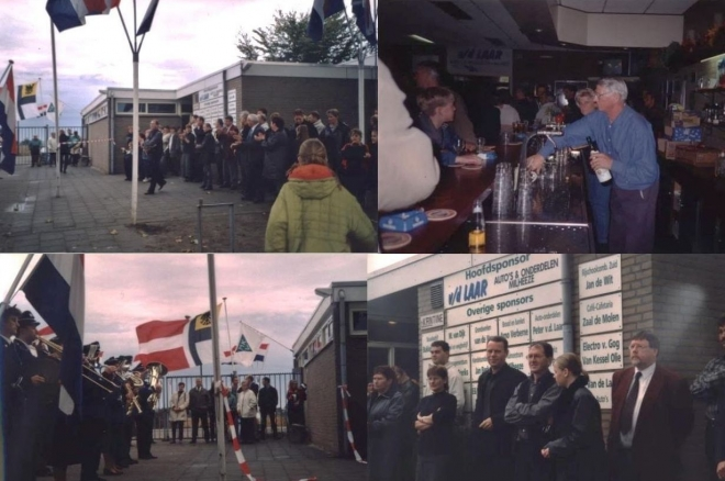 mb-75-064b  https://www.heemkundekringbakelenmilheeze.nl/files/images/milheezer-boys-75/mb-75-064b_128.jpg
