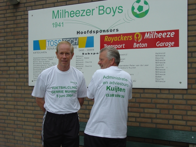 mb-75-073  https://www.heemkundekringbakelenmilheeze.nl/files/images/milheezer-boys-75/mb-75-073_128.jpg