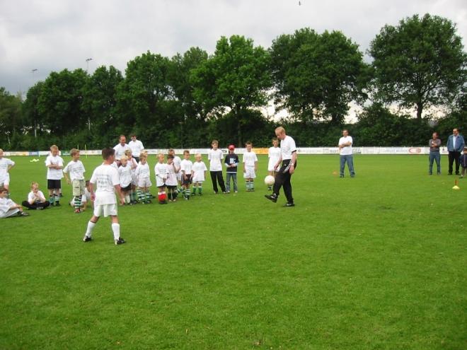 mb-75-074  https://www.heemkundekringbakelenmilheeze.nl/files/images/milheezer-boys-75/mb-75-074_128.jpg
