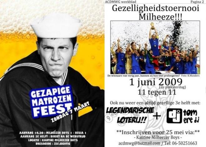 mb-75-116b||https://www.heemkundekringbakelenmilheeze.nl/files/images/milheezer-boys-75/mb-75-116b_128.jpg
