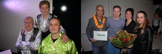 mb-75-134b  https://www.heemkundekringbakelenmilheeze.nl/files/images/milheezer-boys-75/mb-75-134b_128.jpg