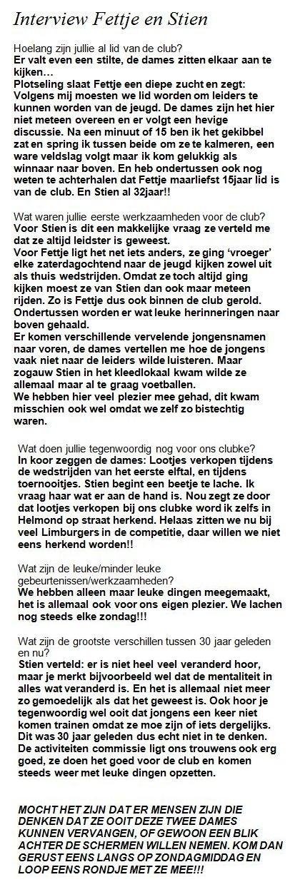 mb-75-137  https://www.heemkundekringbakelenmilheeze.nl/files/images/milheezer-boys-75/mb-75-137_128.jpg