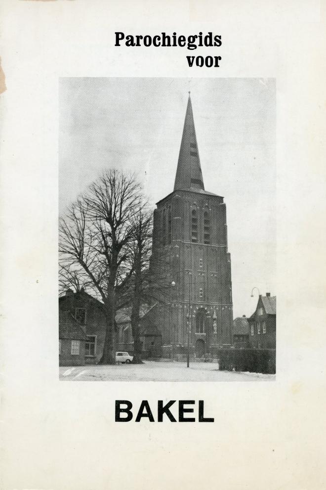 01||https://www.heemkundekringbakelenmilheeze.nl/files/images/parochiegids/01_128.jpg