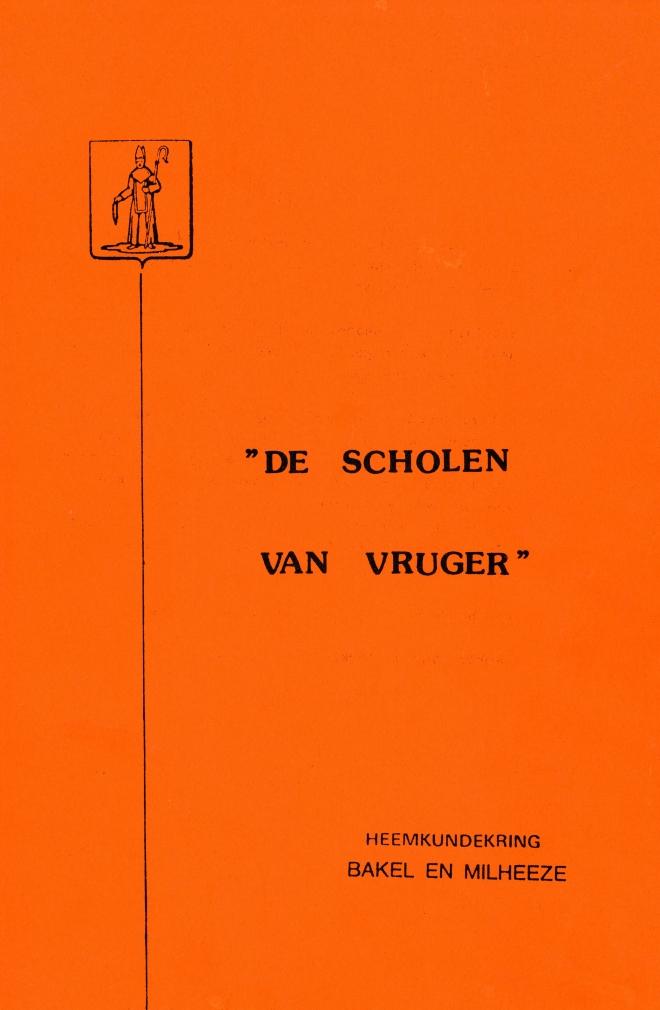 01||https://www.heemkundekringbakelenmilheeze.nl/files/images/scholen-van-vruger/01_128.jpg