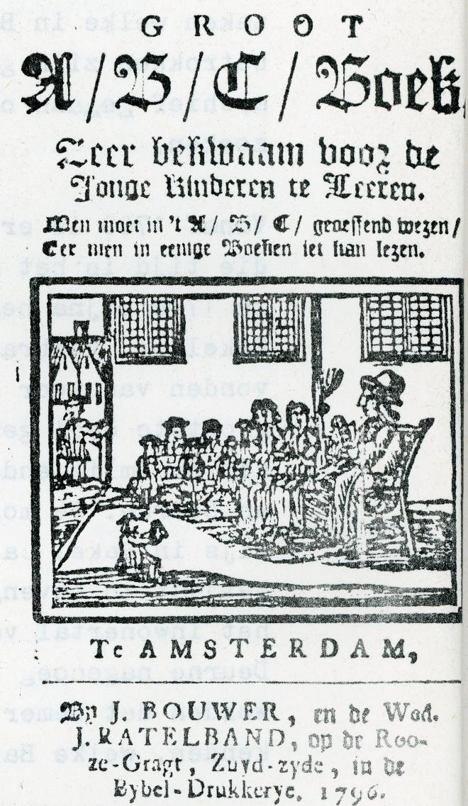02||https://www.heemkundekringbakelenmilheeze.nl/files/images/scholen-van-vruger/02_128.jpg