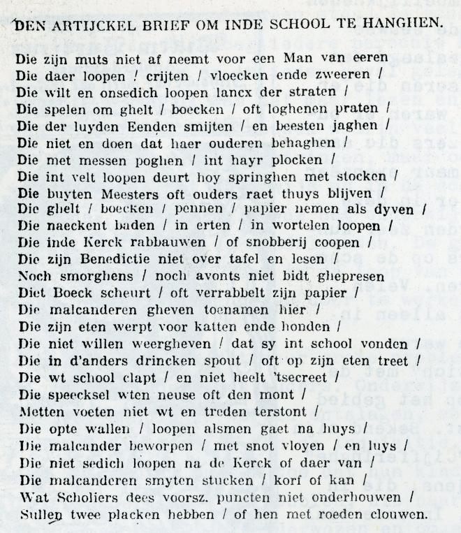 05||https://www.heemkundekringbakelenmilheeze.nl/files/images/scholen-van-vruger/05_128.jpg
